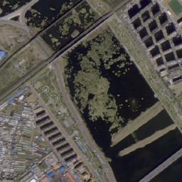 太和区卫星地图- 辽宁省锦州市太...